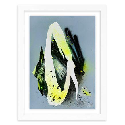 Sahil Roy Original Art - Portal