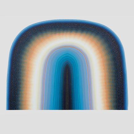 Rebekka Borum Original Art - Transcendental Argument - Original Artwork