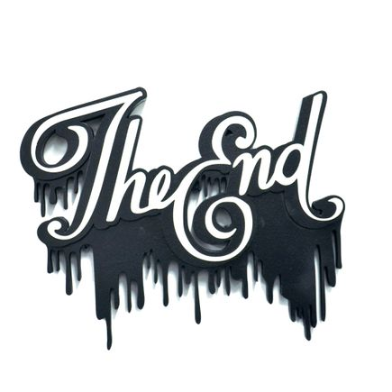 Denial Art - The End Pt. 2