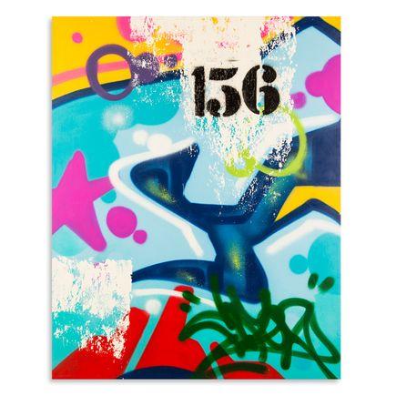 Cope2 Art - 156