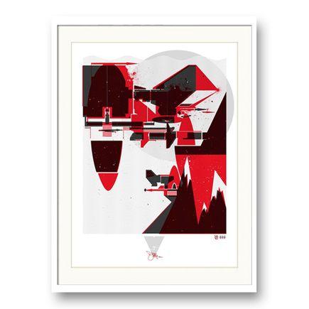 Dems Art - Orion79