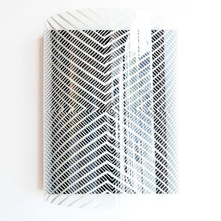 Michelle Tanguay Original Art - Orgasm