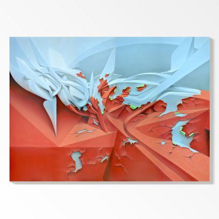 Peeta Original Art - Appeel - Original Artwork