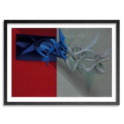 Peeta Original Art - Pannelly - Original Artwork