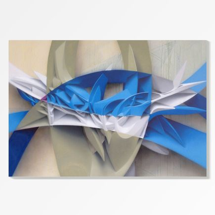 Peeta Original Art - Twelve - Original Artwork