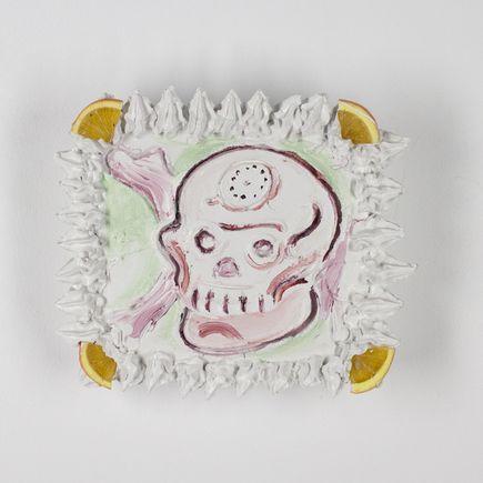 Scott Hove Original Art - Mortality